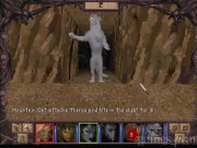 Entomorph: Plague of the Darkfall 11