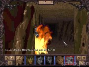 Entomorph: Plague of the Darkfall 15