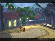 Escape from Monkey Island 10