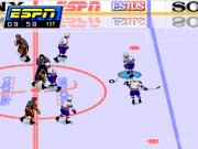 ESPN National Hockey Night 2