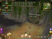 Evil Islands: Curse of the Lost Soul 15