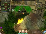 Evil Islands: Curse of the Lost Soul 9