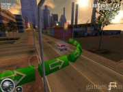 Extreme Street Racer 3