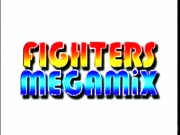 Fighters Megamix 1