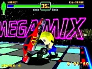 Fighters Megamix 3