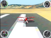 Flight Unlimited 8