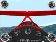 Flight Unlimited 6