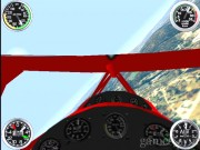 Flight Unlimited 4