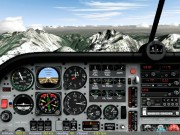Flight Unlimited III 1