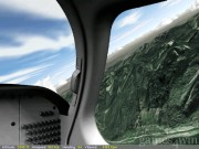 Flight Unlimited III 13