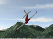 Flight Unlimited III 11