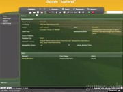 Football Manager 2008 1