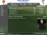 Football Manager 2008 15