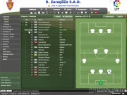 Football Manager 2008 12
