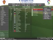 Football Manager 2008 11