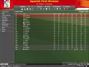 Football Manager 2008 10