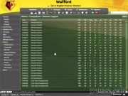 Football Manager 2008 7