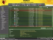 Football Manager 2008 6