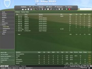 Football Manager 2008 3
