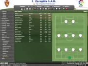 Football Manager 2008 2