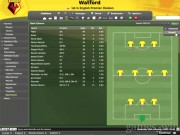 Football Manager 2008 16