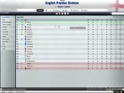 Football Manager 2009 14