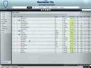 Football Manager 2009 12