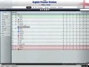 Football Manager 2009 6