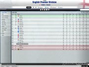 Football Manager 2009 3