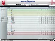 Football Manager 2009 16