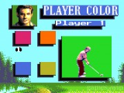 Fred Couples Golf 12