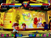Gem Fighter 3