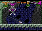 Ghouls 'N Ghosts 2