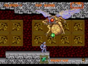 Ghouls 'N Ghosts 3