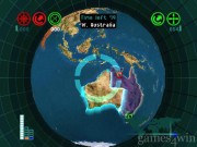 Global Domination 16