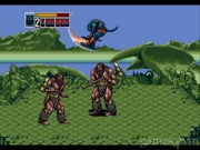 Golden Axe 3 2