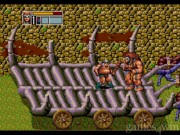 Golden Axe 3 3