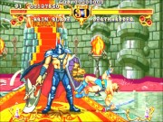 Golden Axe: the Duel 5