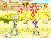 Golden Axe: the Duel 7