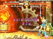Golden Axe: the Duel 10