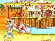 Golden Axe: the Duel 11