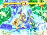 Golden Axe: the Duel 12