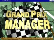 Grand Prix Manager 1