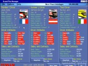 Grand Prix Manager 3