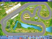 Grand Prix Manager 13