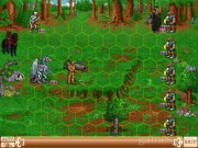 Heroes of Might and Magic II 1