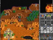 Heroes of Might and Magic II 14