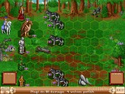Heroes of Might and Magic II 13