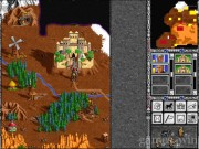 Heroes of Might and Magic II 11