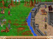 Heroes of Might and Magic II 8